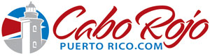 Cabo Rojo Puerto Rico
